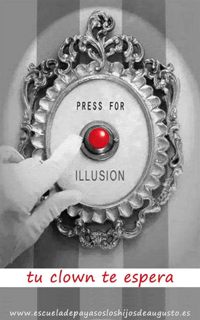 `ress-for-ilusion