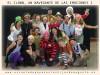 el-clown-un-navegante-de-las-emociones-2-noviembre-2014-xirivella