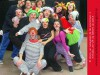 el-clown-un-navegante-de-las-emociones-1-xirivella-febrero-2013