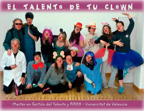 clown-y-talento_uv_2014