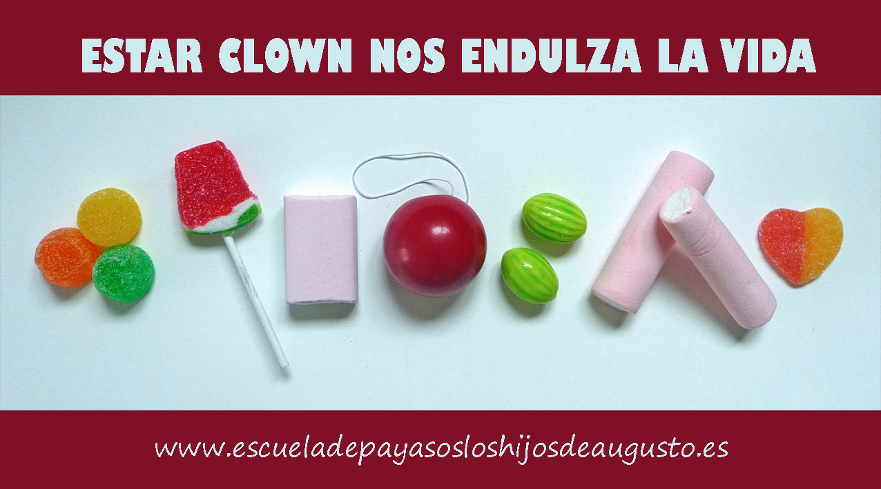 estar-clown-endulza-la-vida