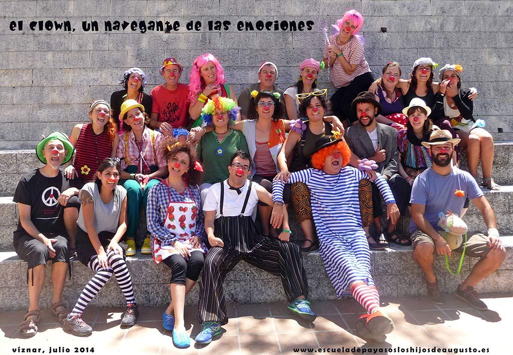 el-clown-un-navegante-de-las-emociones-1-julio-2014-vznar