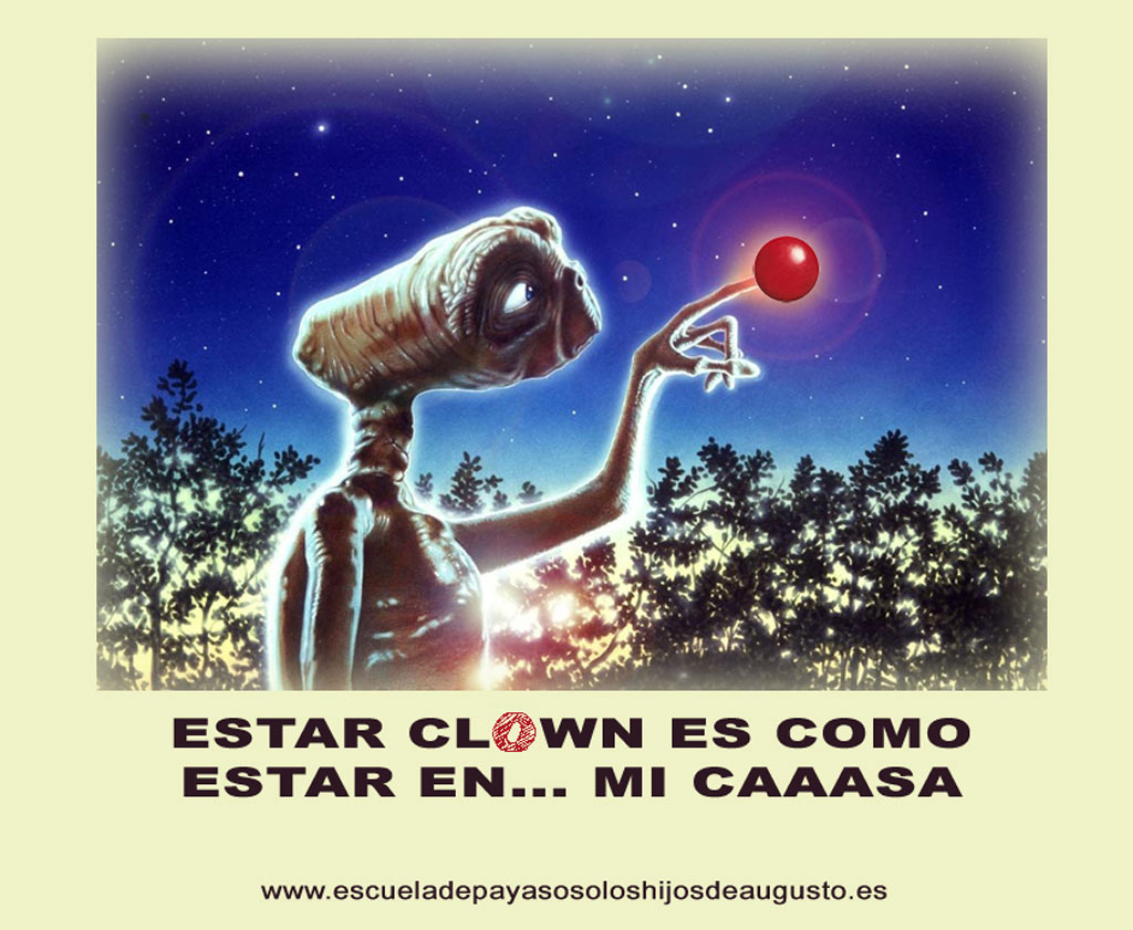 estar-clown-mi-casa