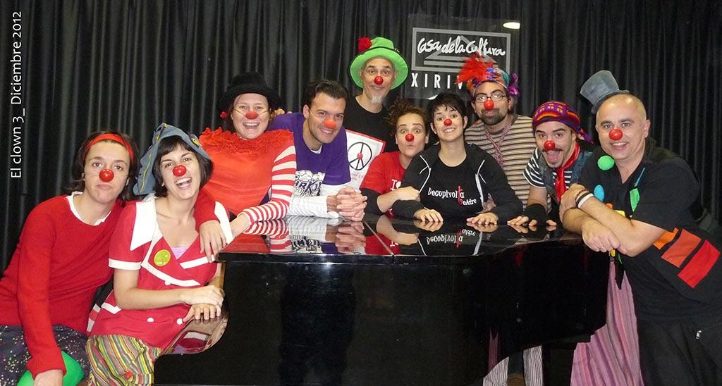 el-clown-un-navegante-de-las-emociones-3-xirivella-diciembre-2012
