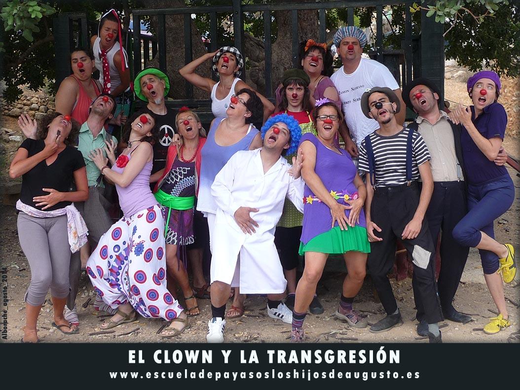 el-clown-y-la-transgresin-agosto-2014-alborache