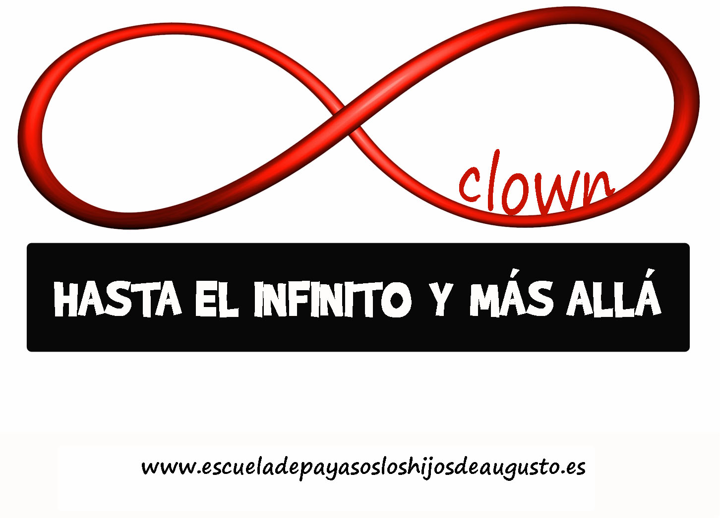 clown-hasta-el-infinito-y-ms-all