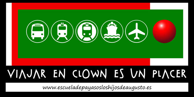 viajar-en-clown-es-un-placer